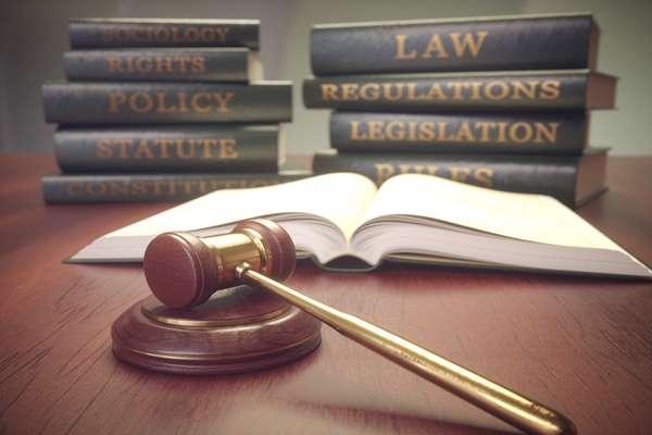 Jaką Kancelarie Prawną Wybrać?